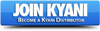 kyani-home-business-ideas