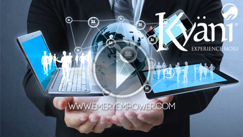 future of network marketing